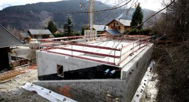 Project Manager Meribel, chalet renovation Meribel, chalet construction Meribel, chalet building Meribel
