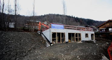Project Manager Meribel, chalet renovation Meribel, chalet construction Meribel, chalet building Meribel
